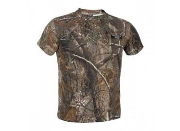 Футболка Whitewater S/S T-Shirt