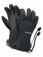 Горнолыжные перчатки Chute Glove