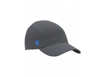 Кепка Daroga Running Cap, Black
