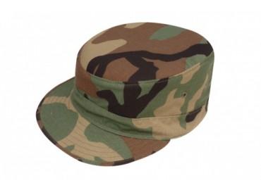 Кепка полевая Atlanco Combat Cap