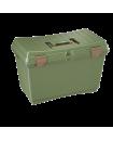 Кейс Plastica Panaro Green Tabacco 159P.399