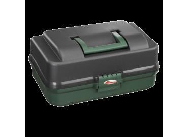 Кейс Plastica Panaro Verde Grande 149.386