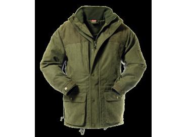 Куртка Hallyard Kinross Jacket