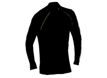 Термобелье кофта Whitewater S3 Expedition WT Baselayer
