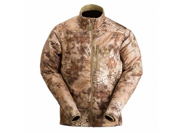 Куртка Kryptek Kratos Jacket
