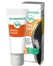 Крем для обуви Salamander Wetter Schutz Light Brow…