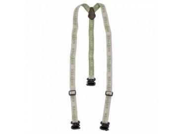 Подтяжки Kryptek Tunica Suspenders, Olive