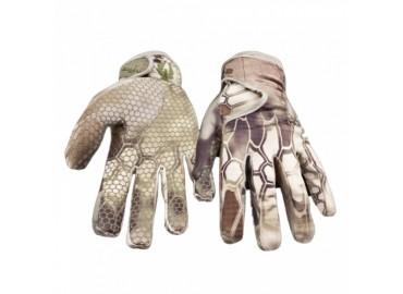 Перчатки Kryptek Krypton Gloves