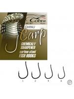Крючки Salmo Cobra Chinu