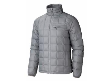 Куртка Ajax Jacket,Steel