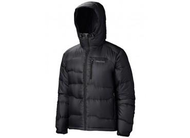 Куртка Ama Dablam Jacket, Black