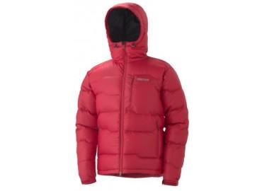 Куртка Ama Dablam Jacket,Fire