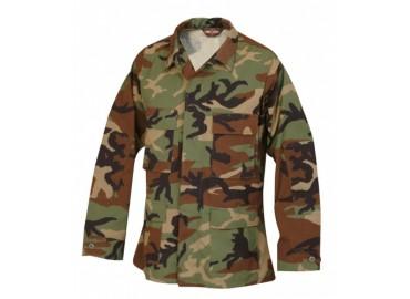 Куртка Atlanco TRU W/P Nyco