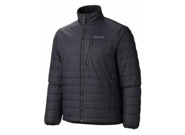 Куртка Caldera Jacket, Black