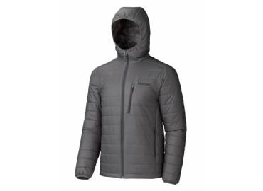 Куртка Calen Hoody, Cinder