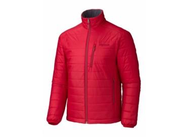 Куртка Calen Jacket, Team Red