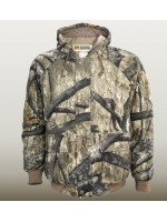 Куртка Russell Outdoors Flintlock Hooded Jacket