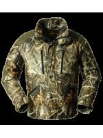 Куртка Hallyard Fortrose Jacket