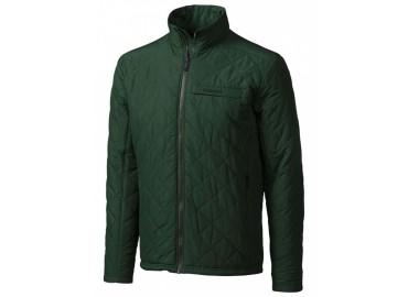 Куртка Manchester Jacket, Midnight Forest