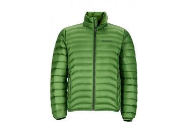 Куртка Marmot Tullus, Alpine Green
