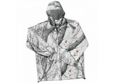 Куртка маскировочная Whitewater Cover Jacket HWS