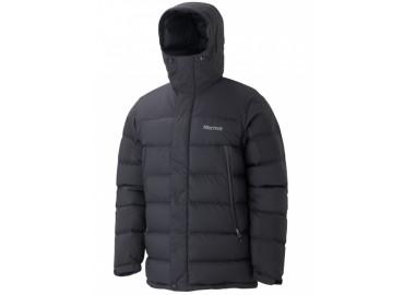 Куртка Mountain Down Jacket, Black
