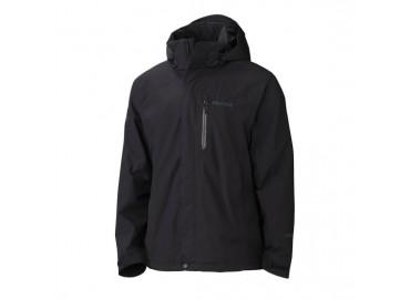 Куртка  Palisades, Black