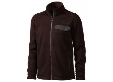 Куртка Poacher Pile Jacket,Rich Brown Heather