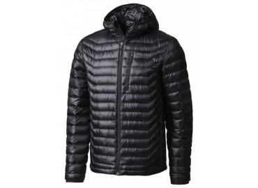 Куртка Quasar Hoody,Black