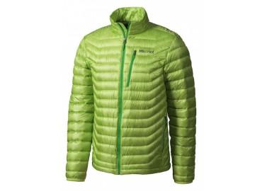 Куртка мужская Quasar Jacket,Vermouth