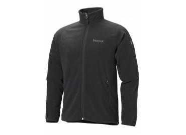 Куртка Reactor Jacket, Black