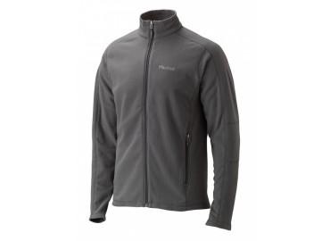Куртка  Rocklin Jacket, Cinder