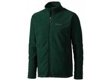 Куртка  Rocklin Jacket, Deep Forest