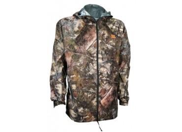Куртка Russell Outdoors L5 Cyclone Jacket