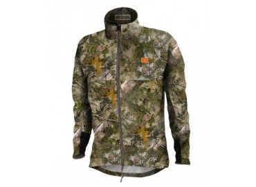 Куртка Russell Outdoors L3 Zephyr Single Layer Soft Shell