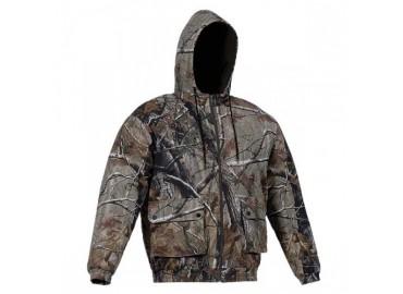 Куртка с капюшоном Whitewater Classic
