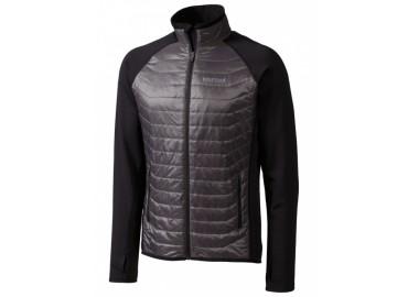 Куртка Variant Jacket, Cinder/Black