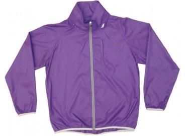 Куртка-ветровка Marmot, Violet