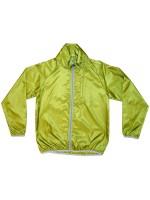 Куртка-ветровка Marmot, Green