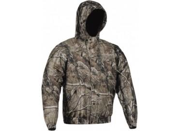 Куртка Whitewater Drencher Rain Jacket
