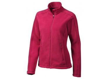 Куртка Wm's Furnace Jacket, Bright Rose