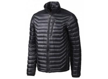 Куртка мужская Quasar Jacket,Black