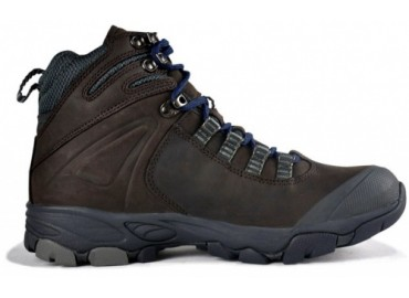 Ботинки мужские Vasque Taku GTX