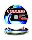 Леска монофильная Salmo Fluorocarbon