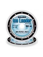 Леска монофильная зимняя Salmo Ice Leader 50m