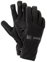Перчатки Windstoper Glove, Black