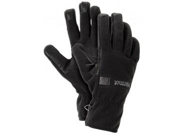 Перчатки Windstoper Glove, Black