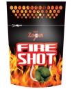 Насадочные бойлы и пеллетс Carp Zoom Fire Shot Hoo…