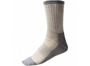 Носки Minus33 Day Hiker Sock, Grey Heather