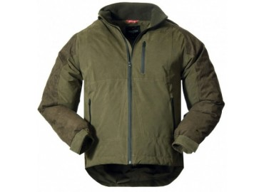 Охотничья куртка Hallyard Alpbach